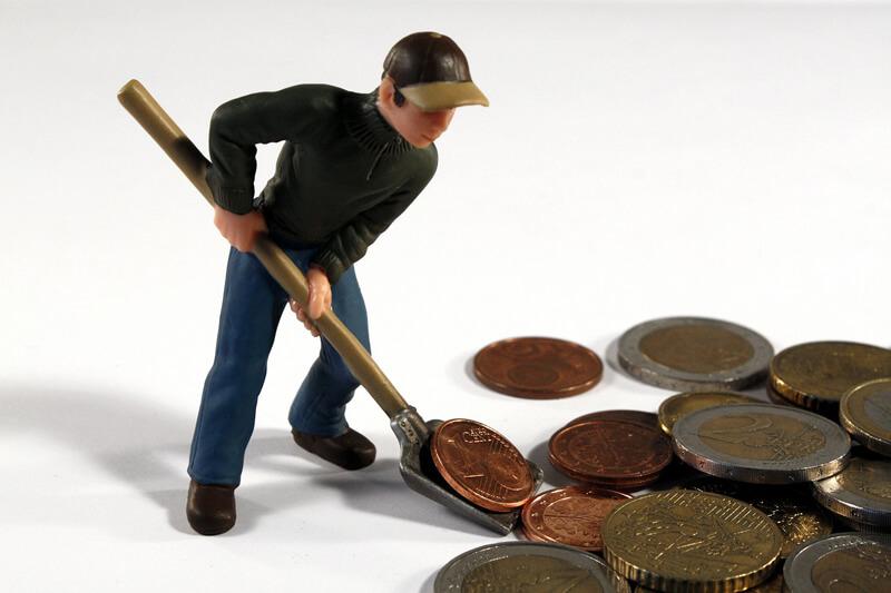 complement salaire