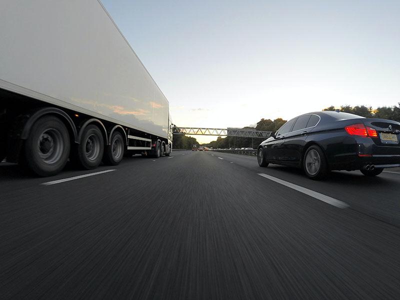 Economiser de l'argent sur les autoroutes